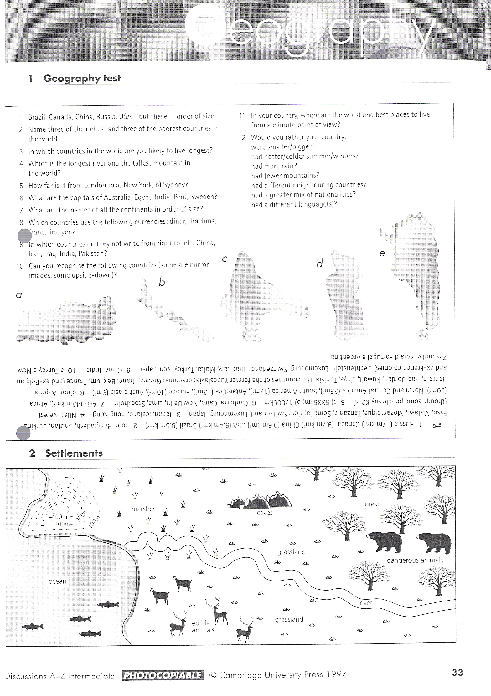 Worksheets Glencoe World Geography Worksheets glencoe world geography worksheets free library mcgraw hill worksheet answers templates and